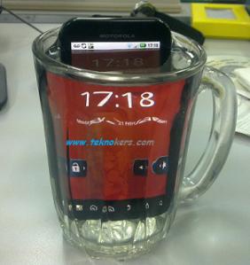 daftar android tahan banting, tipe android tahan air apa saja, handphone android water resistant terbaru, ponsel android tahan air dan debu paling canggih